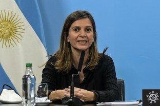 """Raverta confirmó que el Presidente """"está terminando de evaluar"""" el DNU para la jubilación anticipada"""