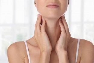 Día mundial del cáncer de tiroides: la importancia de los controles