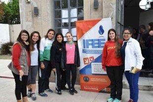 El IFEE presenta una amplia oferta educativa de cara al año lectivo 2022