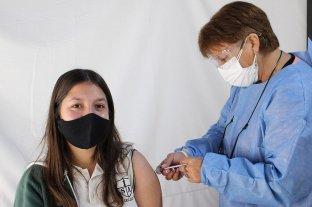 Confirmaron 57 muertes y 1.849 nuevos contagios de coronavirus en Argentina -