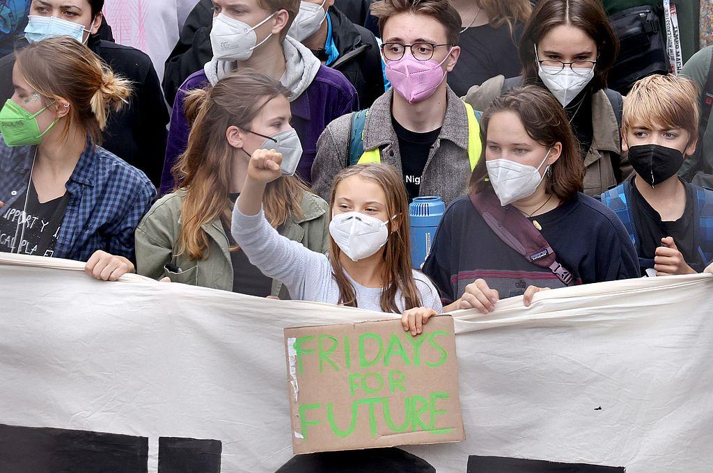 Crédito: Reuters