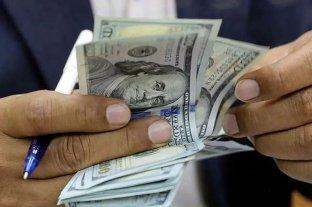 En agosto volvió a crecer la cantidad de ahorristas que compró dólares