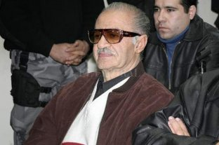A los 85 años murió Antonio Musa Azar, condenado por represor, genocida y abusador