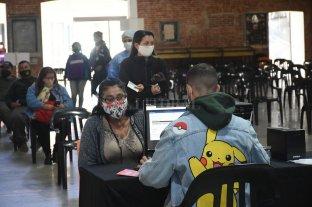 Otros 21 muertos y 993 nuevos contagios de coronavirus en Argentina