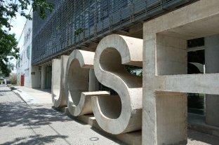 La UCSF y una participación internacional en Arquitectura