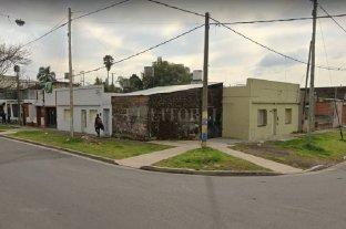 Rosario: acribillan a tiros a un joven a metros de su casa