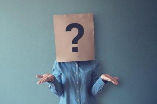 Voy a buscar algo y me olvido, vuelvo y me acuerdo: ¿por qué? -