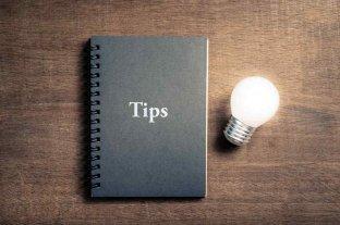 Los tips que te ayudarán a elegir tu carrera