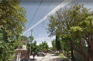 Asesinan de un tiro en la cabeza a un hombre en Villa Gobernador Gálvez