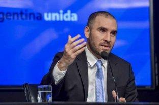 Guzmán recuperó oxígeno, pero le espera una dura batalla en el congreso
