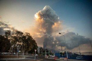 La Palma se estabiliza tras una semana de erupciones