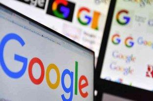 El buscador de Google celebra sus 23 años