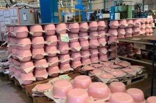 Essen, verdadera potencia: la cacerola que ya vendió más de 30 millones de unidades -