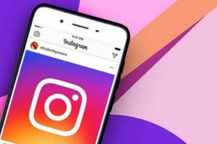 Instagram niega ser tóxica para chicas adolescentes