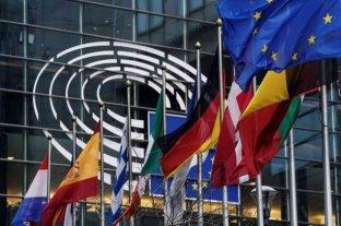 La Unión Europa distribuye fondos para paliar el impacto económico de la pandemia