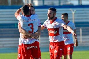Deportivo Morón y Brown se ponen al día en la Primera Nacional