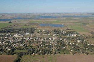 Lanzaron el programa para repoblar cinco localidades de General López