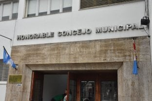 El Concejo Municipal capacita en modelo de atención al cliente