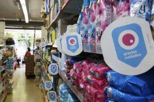 Para evitar un aumento de precios el Gobierno se reúne con supermercados