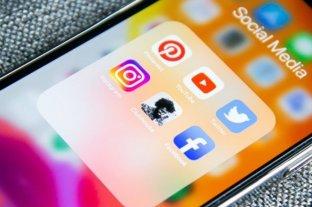 Se suspende la creación de Instagram Kids