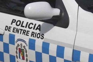 Entre Ríos: abusaron de una menor en una propiedad abandonada