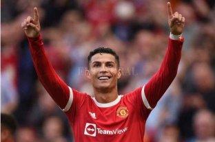 Cristiano Ronaldo reveló a qué se quiere dedicar luego del retiro