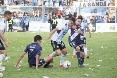 Santa Fe se Copa: cómo serán las competencias del fútbol santafesino