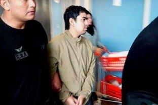 Comenzó el juicio por abuso contra Marcos Teruel, quien se abstuvo de declarar