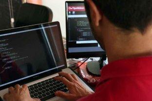 """""""Los más buscados"""": las diez áreas clave en Tecnologías de la Información"""