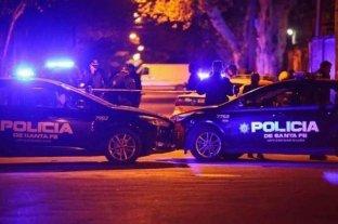 Tercer crimen en menos de 4 horas en el departamento Rosario -