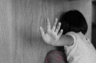 Juzgan a hombre acusado de abusar de su hija y su nieta en San Javier