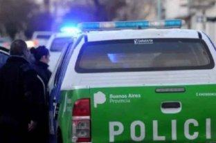 Merlo: joven mató a golpes a un asaltante para evitar que ingrese a su vivienda