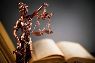 Un único Juez para cinco juzgados Civiles en Venado