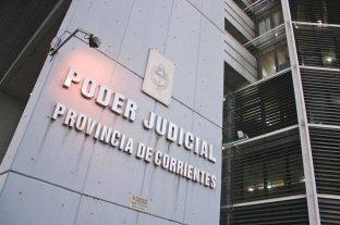 Denunciaron más de 1.500 casos de violencia familiar y de género en seis meses en Corrientes