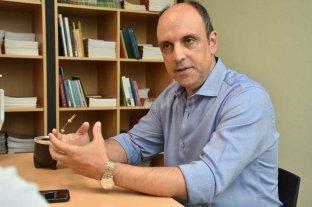José Corral fue designado director del ENaCom