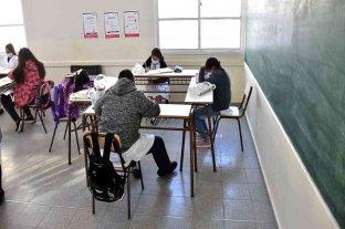 """Catamarca regresa a la """"presencialidad plena"""" en todas las escuelas de la provincia"""