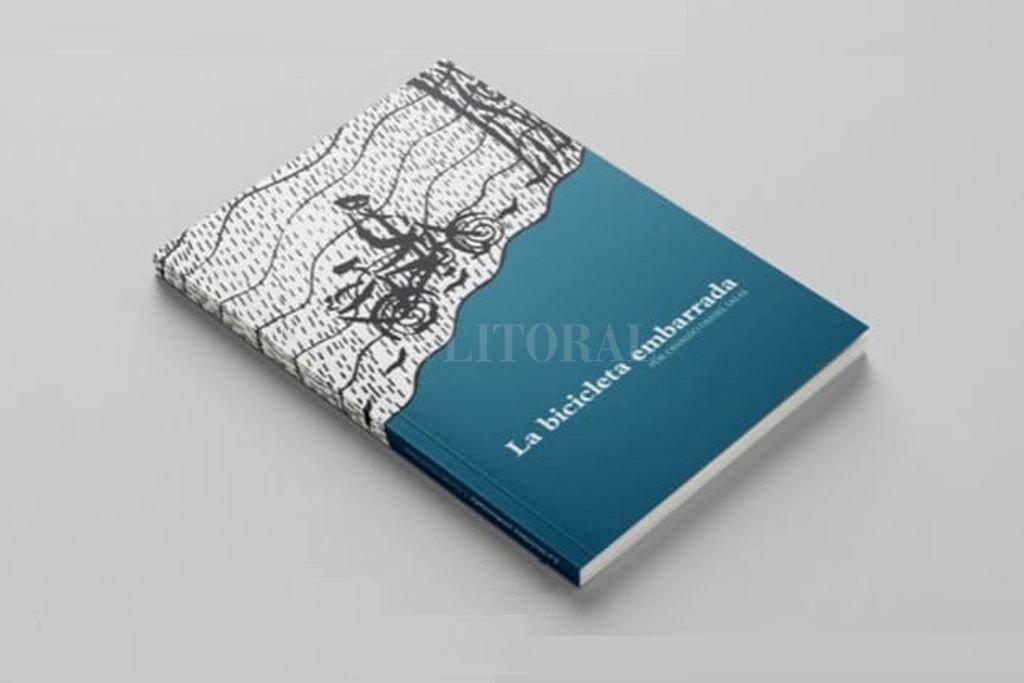 Los cuentos están escritos en un lenguaje simple, sin golpes bajos, por lo cual son recomendables para lectores de cualquier edad. Crédito: Gentileza del autor