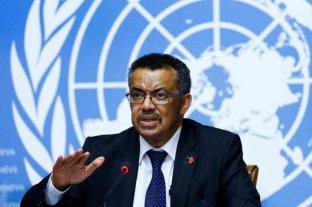 Personal de la OMS cometió abusos sexuales en República Democrática del Congo