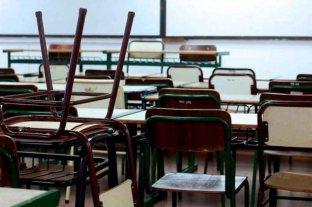 Este jueves no habrá clases en Córdoba Capital por el Día de San Jerónimo