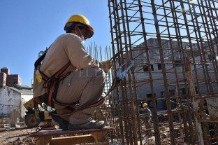 El Concejo aprobó el código que fija las nuevas pautas constructivas en Santa Fe - Cada intervención edilicia ahora quedará regulada por el Código de Habitabilidad. La foto es sólo ilustrativa.