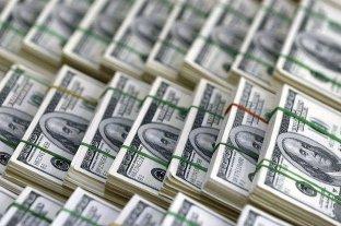 El dólar ahorro volvió a subir y trepo a $ 172,90