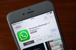 Las aplicaciones para chatear que resurgieron o se potenciaron por la caída de Whatsapp