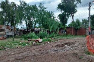 La pobreza bajó en el Gran Rosario, pero se duplicó respecto de una década atrás
