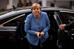 Angela Merkel, claves para entender el fin de una era