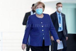 A una semana de las elecciones, en Alemania parece lejana la formación de una coalición