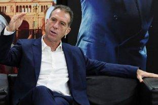 """Mariano Macri controló una """"offshore"""" en Belice"""