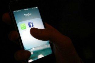 Caída de WhatsApp, Facebook e Instagram: ¿Qué falló?