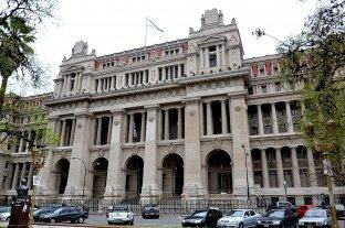 Alberto Fernández deberá proponer un nuevo juez para la Corte: cómo es el proceso