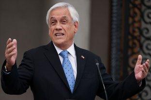 Pandora Papers en América Lantina: tres jefes de Estado activos y 11 expresidentes operaron en paraísos fiscales