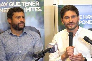 Movimientos políticos en la Legislatura de Santa Fe: Pullaro conforma un nuevo bloque y deja el Frente Progresista